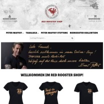 www.redrooster.shop