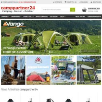 www.camppartner24.de