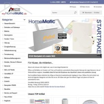 www.myhomematic.de