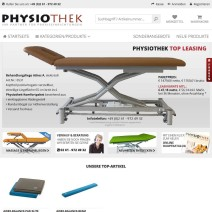 www.physiothek.net