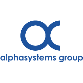 Alphasystems group 272x272.png